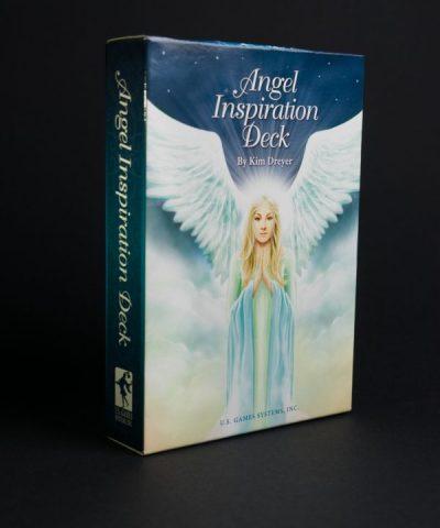 Ангелите, включени в това тесте, са от различни религии, легенди и митове от целия свят.